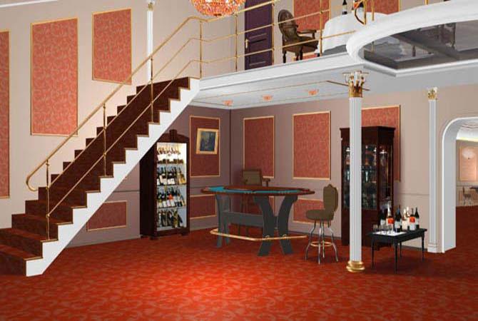 Интерьер 3d мебель форум закрыт - Как обустроить своё жильё: http://stroikaveka.ucoz.ru/news/interer_3d_mebel_forum_zakryt/2012-01-08-733