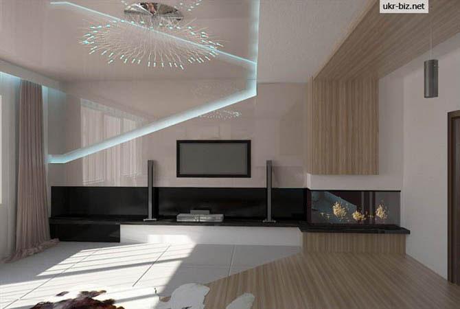 Дизайн квартир подбор цвета как